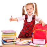 School Stationery for Back to School