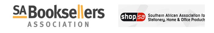 saba_shopsa_logo