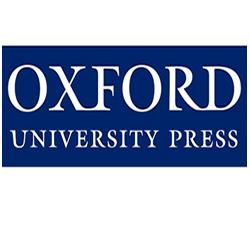 textbook_oxford