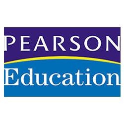textbook_pearson