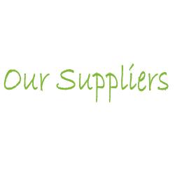 textbook_supplier