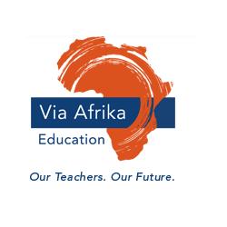 textbook_viaafrika